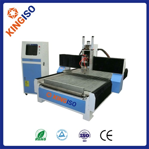 high pression stone engraving machine stk 1325cs for wood Mastercam Lathe Tutorial Lathe Mastercam X8