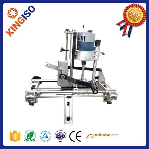 Woodworking Machine List : New Blue Woodworking Machine ...