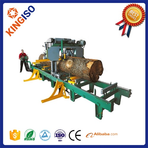 Band Saw Woodworking Machinery Supplier Furniture