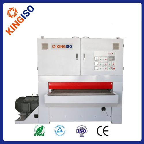 sanding machine series qingdao weichang industry and trade